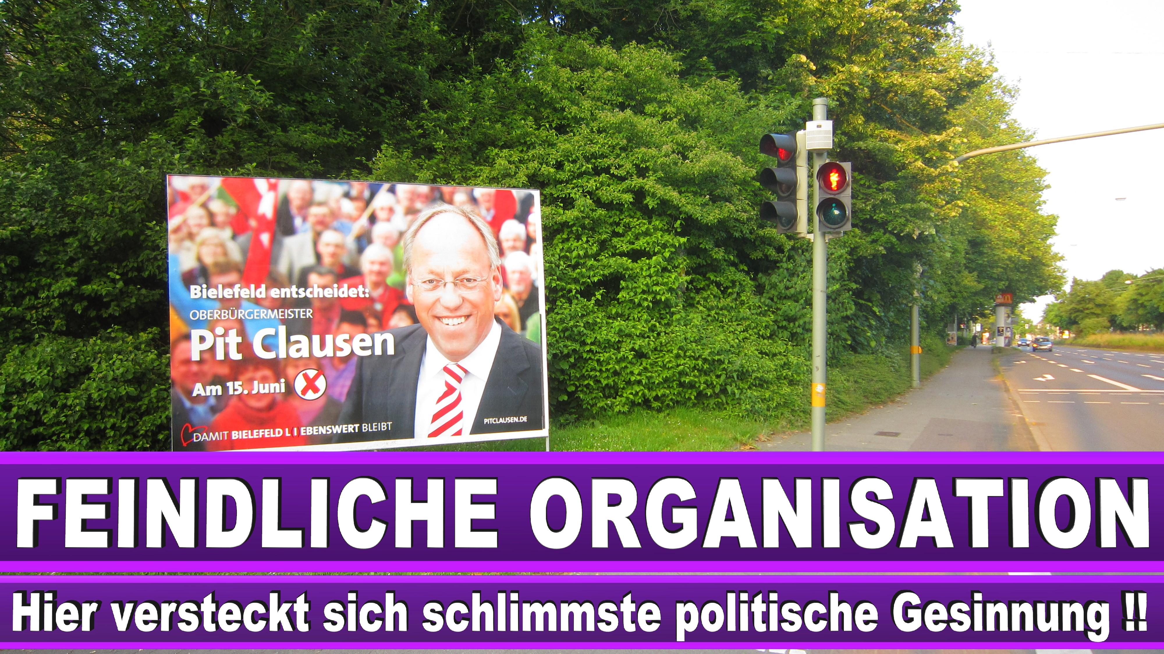 Europawahl Varoufakis