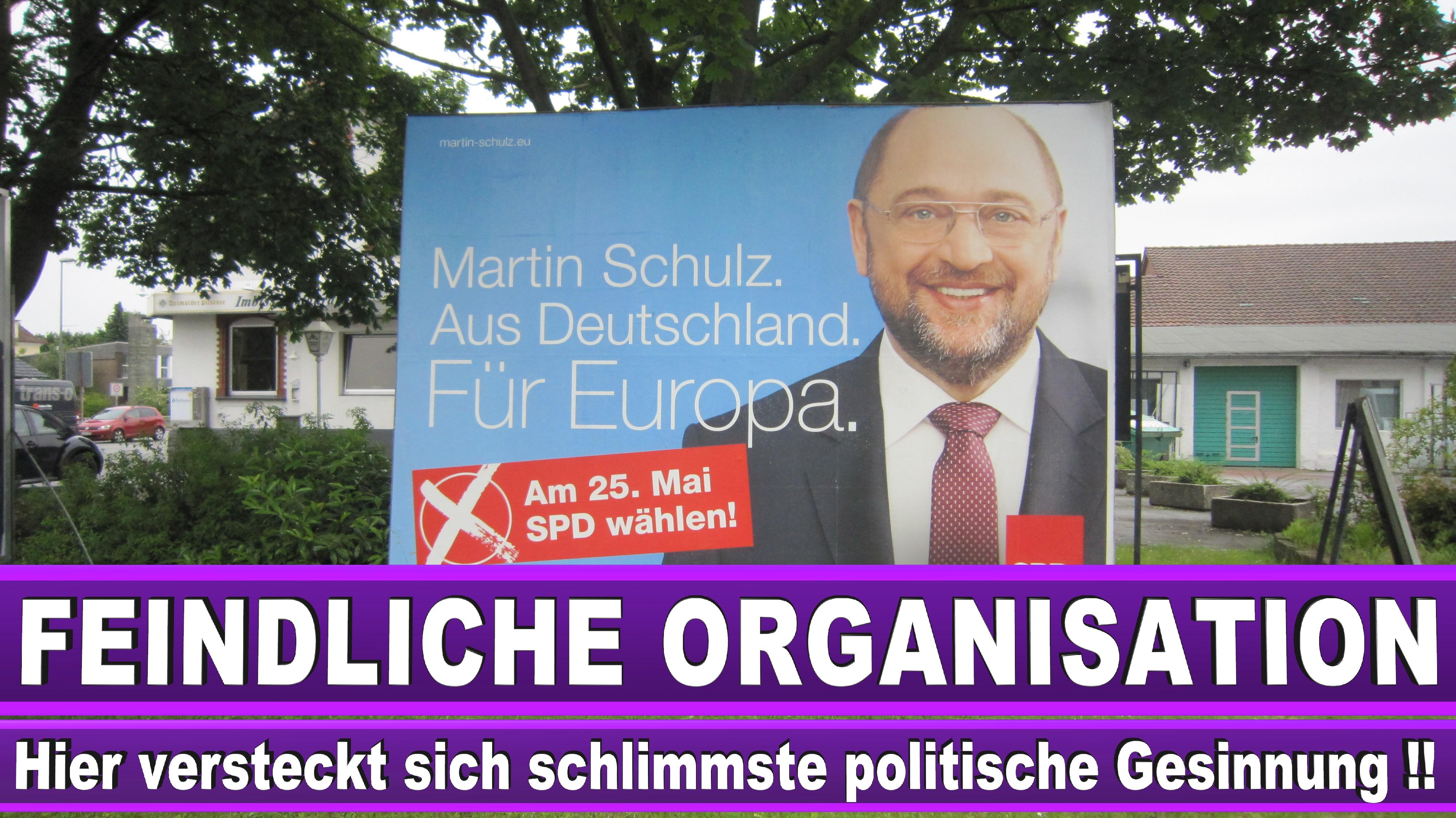 Europawahl Velbert