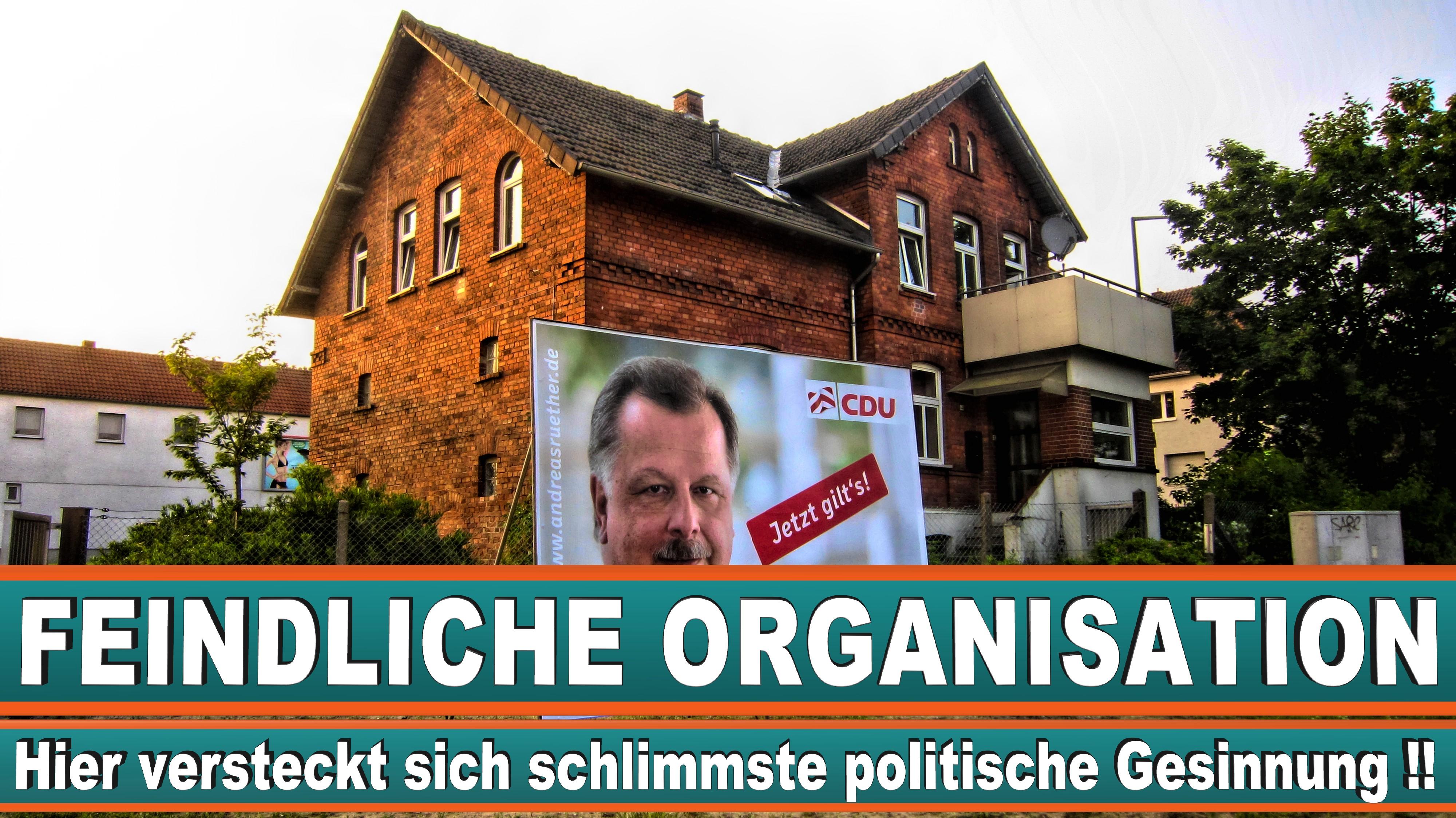 Europawahl Zulassung