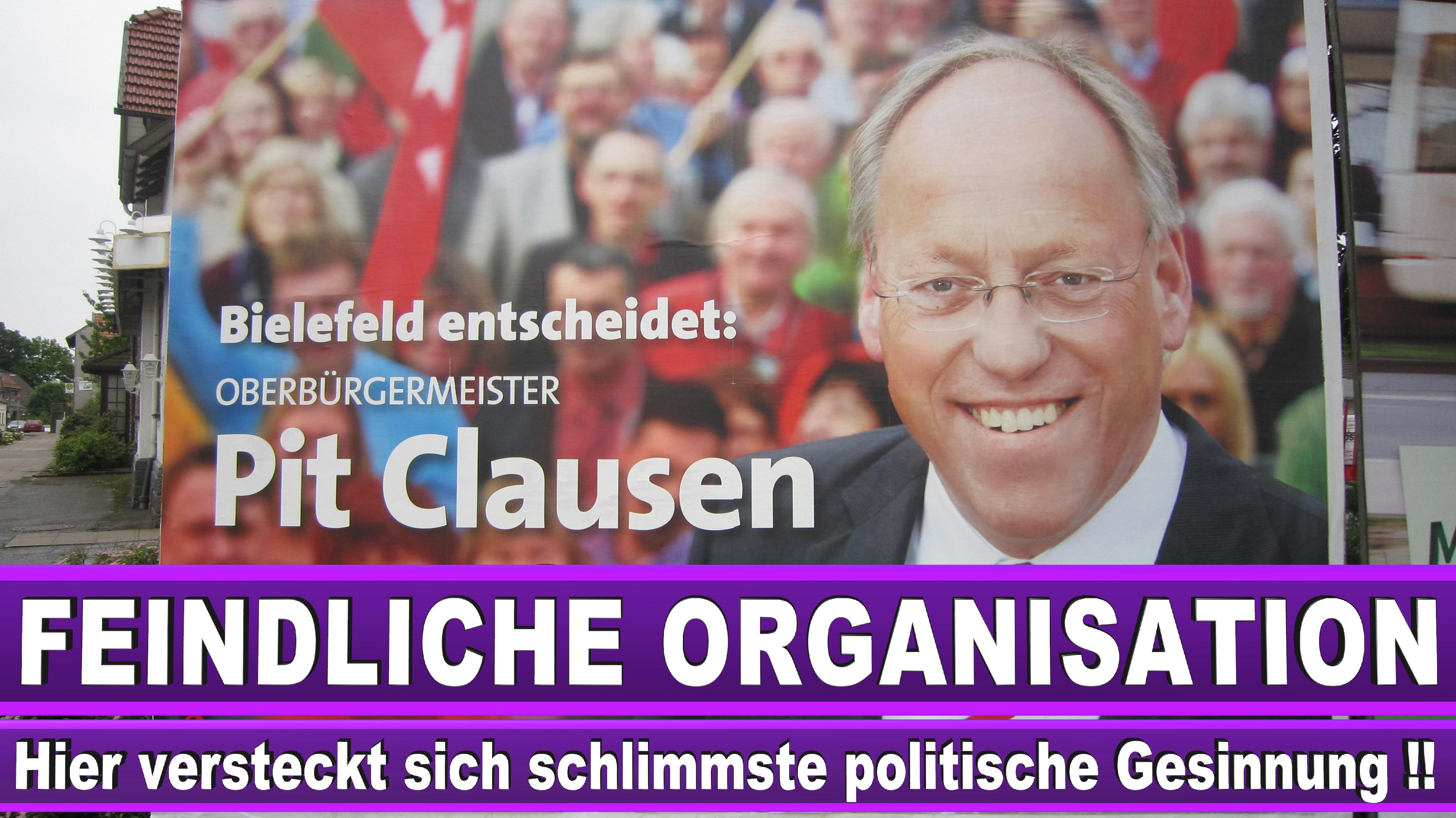 V Partei Europawahl